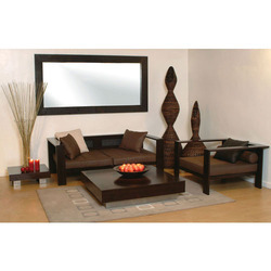 Living Room Furniture In Manakkapadi Thrissur