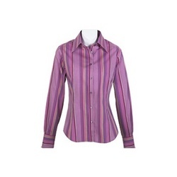 Shirts For Ladies in  R.T. Nagar
