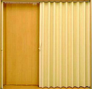 Bathroom Doors Manufacturers In India moulded doors bangalore & skin molded doors