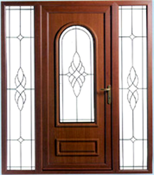 PVC Imported Door In Ganga Nagar & Imported Doors \u0026 Pezcame.Com