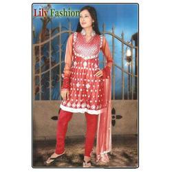 Stunning Salwar Suits