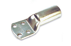 Four Hole Cable Terminal Ends