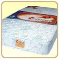 Rubberized Coir Block Mattresses