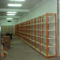 Warehouse Rack in  Banjara Hills