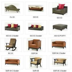 Sofa Sets In Bhor Pune Exporter And Manufacturer