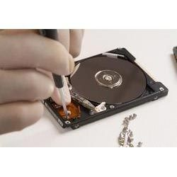 How to recover data from corrupted laptop hard disk