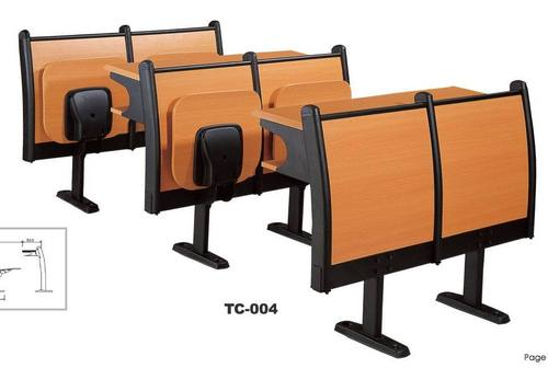 School Furniture Tc-004