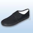 Velcro Plimsoll Sport Shoes in  Shivaji Marg