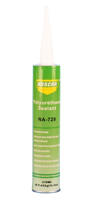 PU Sealant/Windscreen Sealant