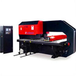 Sheet Metal Laser Cutting Work in  Chinnavedampatty