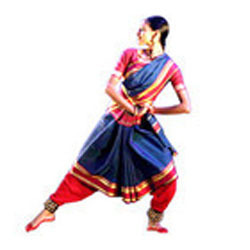 Folk Dance Dresses in  7-Sector - Dwarka