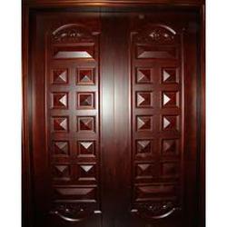 Collection Designer Wooden Doors Pictures - Losro.com