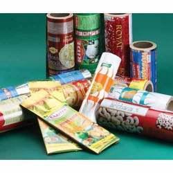 Flexible Packaging Films in   P.K.S.A. Arumuga Nadar Road