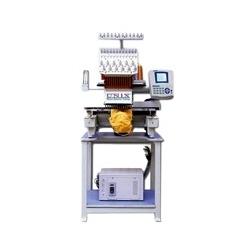 unix machine