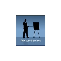 Advisory Services in  56-Sector