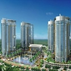 Real Estate Services in  Rajpur Road