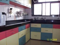Kitchen Interior Designing Services Part 65