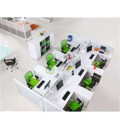Modular Office Furniture In New Area Udaipur