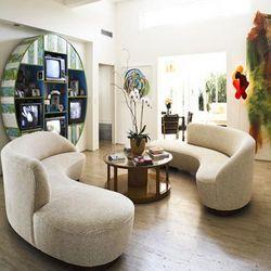 Residential Interior Designing in  Nelamangla