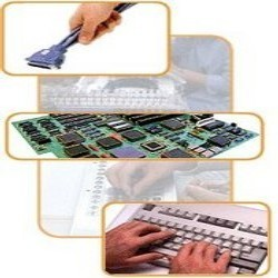 Hardware Maintenance Services