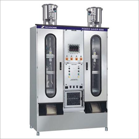 Liquid Filling Machine in  Shivaji Nagar