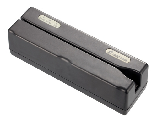 Hi-Co/Lo-Co Magnetic Card Reader/Writer (WBTH2000)