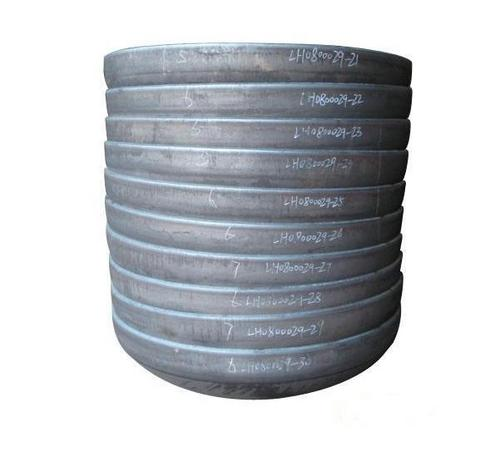 Good Quality and Cheapest Head For Tank