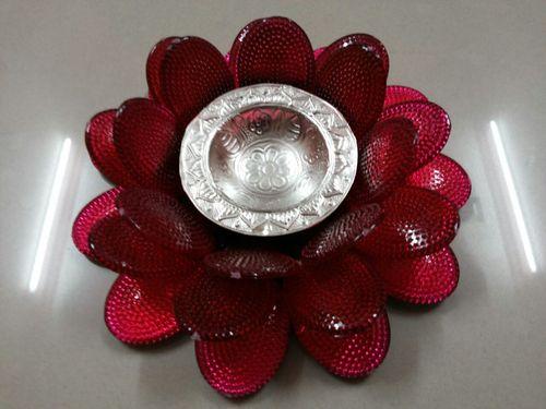 Decorative Floating Flowers