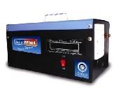 Solo Mint (Solar Mini Inverter)