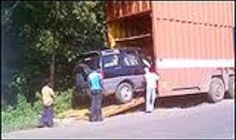 Transport And Packers Movers