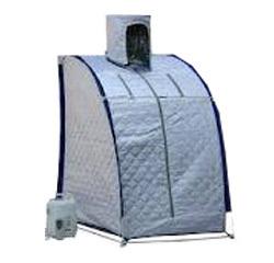 Portable Sauna Steam Bath For Home Use