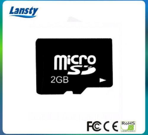 Mirco Sd Card