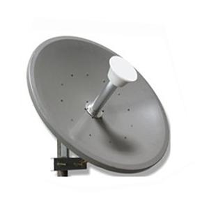 3.5G Antenna