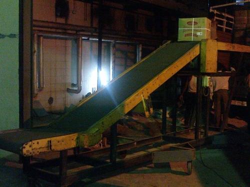 Super Grip Conveyor in  63-Sector