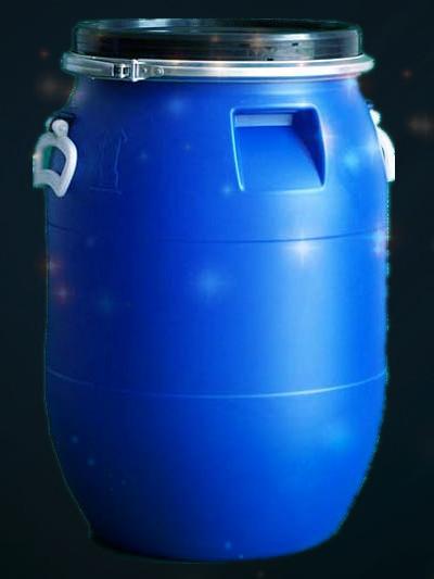 Water Based Varnish (N-Line Printing, Self-Adhesive)