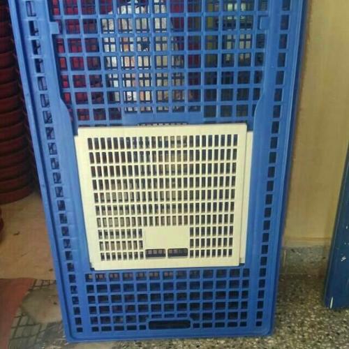 Bird Transportation Cage