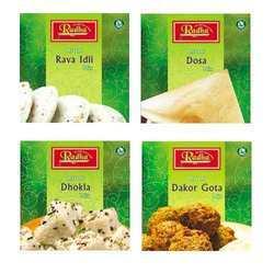 Instant Food Mix in   Nana Khumbha Nath Road