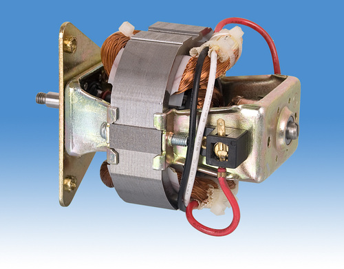 Universal electric motor in pengjiang district jiangmen for Universal electric co motor