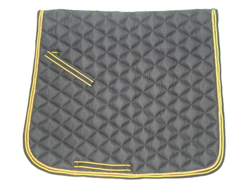 Saddle Pad in  Civil Lines