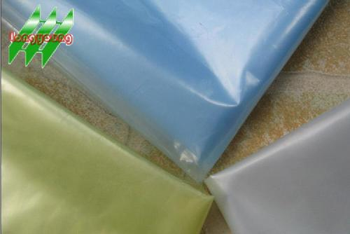 Agriculture Polyethylene Transparent Film