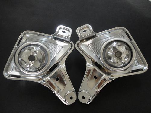 Fog Light For Toyota