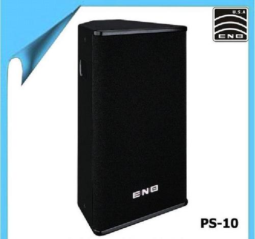 Ps Series Sound Systems
