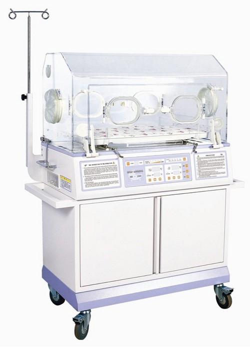 Infant Incubator