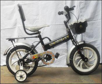 Kids Fashionable Bicycle