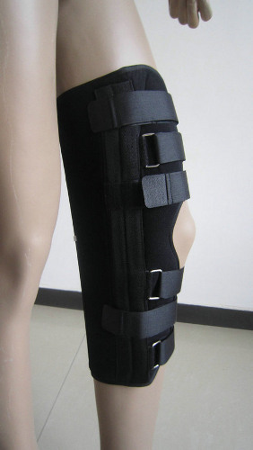 Knee Immobilizer LJ047