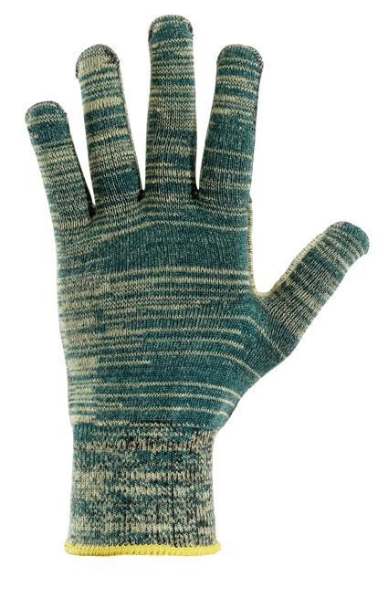Sharpflex Cut Resistant Gloves