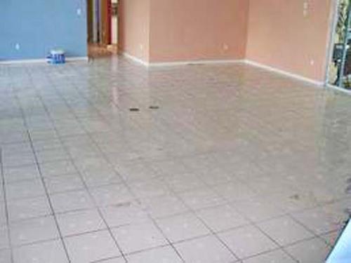 Pvc Flooring Services : Pvc flooring contractor service in andheri w mumbai