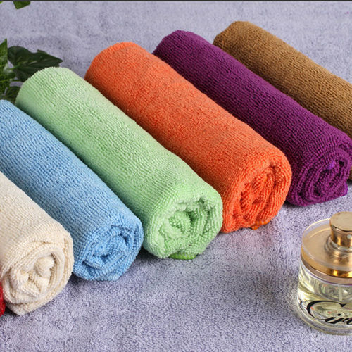 Face Towel Suppliers In Sri Lanka: Face Towels Manufacturers, Dealers & Exporters