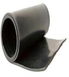 Viton (Fluorocarbone) Sheets