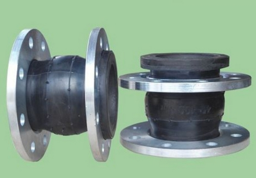 jgd b2 double arch rubber joint allflex rubber Pipe & tube machinery jgd-b2 double arch rubber joint,katalog twinflex r the liangda flexible expansion joint jgd-b2 are double arch designed with integral rubber flanges for tough, demanding industrial applications, as found in.